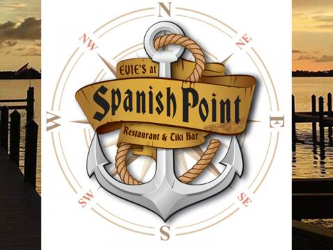 Evie's Spanish Point
