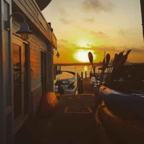7543_640x640.jpg - Kayak & Paddleboard Rentals