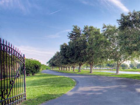 Tatum Ridge Golf Links - Listing Image