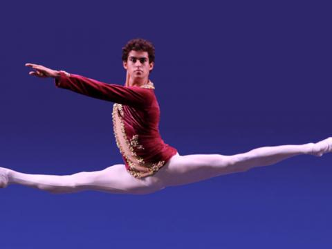 The Sarasota Cuban Ballet School - Default Listing Image - About The Sarasota Cuban Ballet School SCBS was founded in 2012 by the Cuban-born husband and wife team of Ariel Serrano and Wilmian Hernandez. They trained at the elite National Ballet School of Cuba and performed internationally. In 1993 they moved to Sarasota to join the Sarasota Ballet. Co-Artistic Directors of SCBS, they teach classes at all levels for students from age three to adults, but the heart of the School's program is a rigorous training course to prepare talented, serious young dancers for professional careers. Students of SCBS have gone on to perform with Dance Theater of Harlem, Milwaukee Ballet, Cincinnati Ballet, Tulsa Ballet, San Francisco Ballet, Ballet West, Boston Ballet, Ballet Manila, Ballet Municipal de Lima and the Royal Ballet School and Company. About the Cuban Style SCBS is one of the only schools in the United States specializing in the Cuban training style, which is renowned for its athleticism, passion and grace. The Cuban Style is an authentic movement of style of classical ballet with influences from the major schools of ballet - French, Italian and Russian. It emphasizes dancing with the entire body and promoting harmonious movement among arms, legs and torso. It is a very clean and precise, but not stiff. It has a romantic feel, with attentive partnering, and is changing the face of modern ballet with superb technique and impeccable footwork. This award-winning School provides world-class ballet instruction in the tradition of the Cuban method.