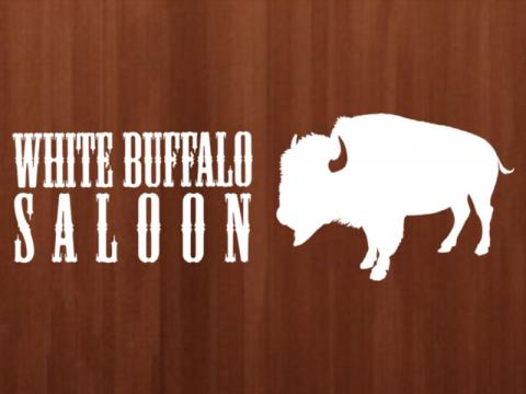 White Buffalo Saloon