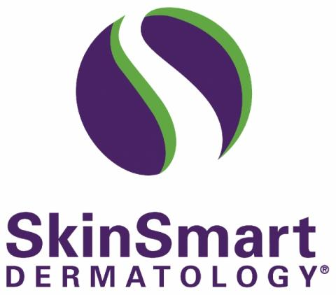 Thrilling Thursday at SkinSmart Dermatology