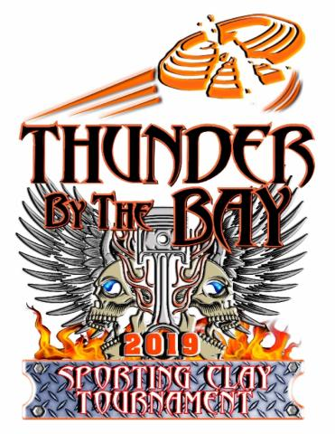 Thunder By The Bay Sporting Clay Tournament