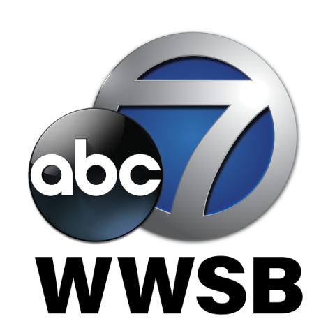 ABC7 logo - ABC7 Coporate logo