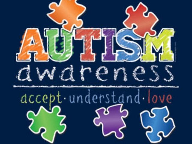 2nd Annual Autism Awareness Festival