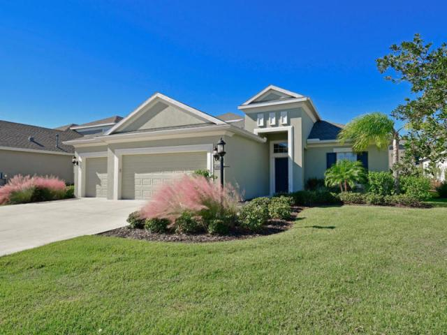 $475k 5 Bedroom/4 Bath - Beautiful 5 bedroom, 4 bath home in Lakewood Ranch $475k. Call me for any showings!