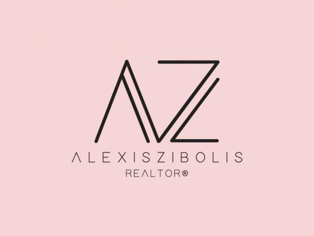 Alexis Zibolis logo - Contact Alixis Zibolis at 941.725.3060 or alexis.zibolis@floridamoves.com to get started today!