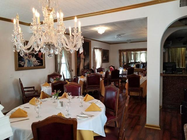 Restaurant Image 1