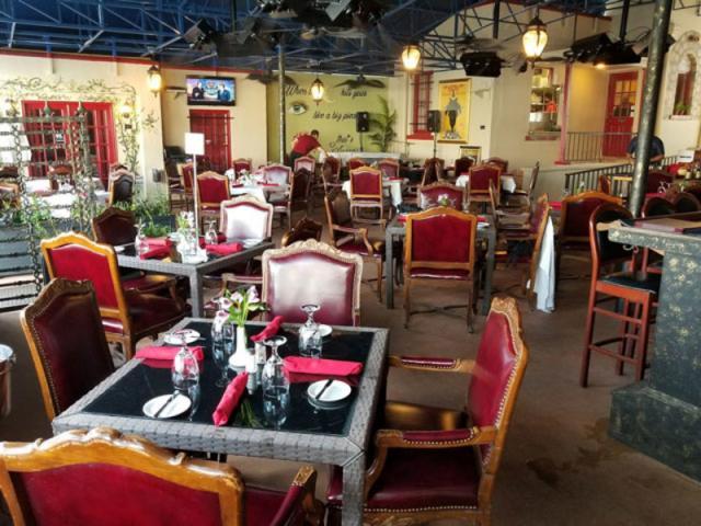 Restaurant Image 3