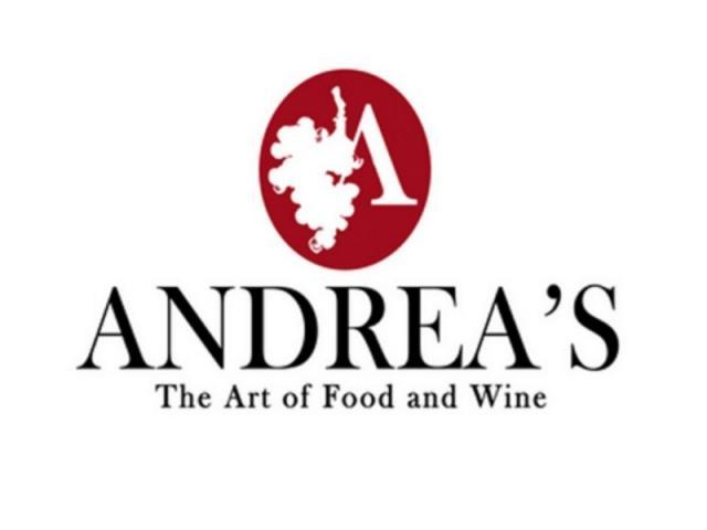 Andrea's