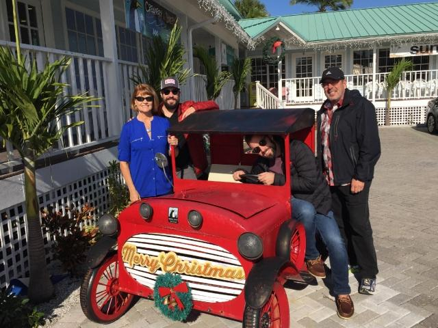 tour, foodie, food tour, must do, sarasota county