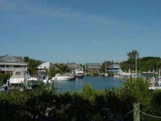 47_640x480.jpg - Gulf and Bay Club Bayside