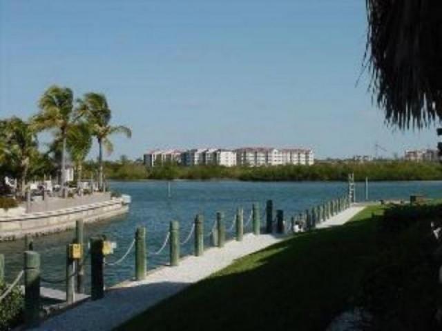 45_640x480.jpg - Gulf and Bay Club Bayside