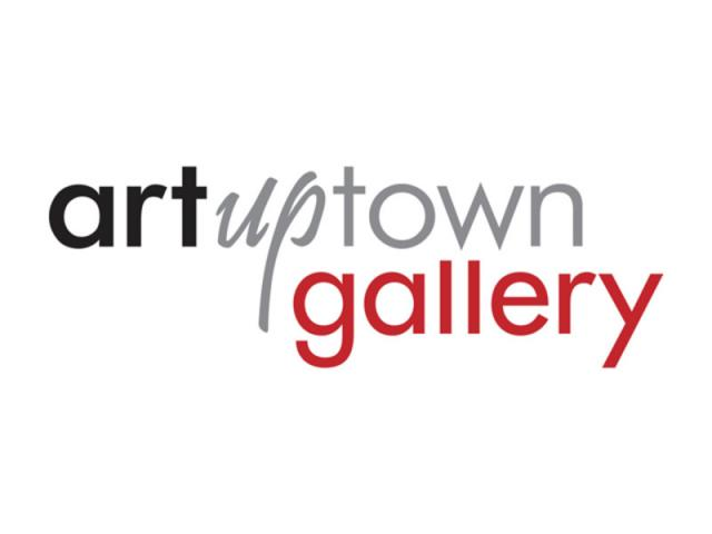 Art Uptown Gallery - Listing