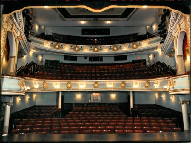 3011_640x519.jpg - Asolo Rep's Mertz Theatre.