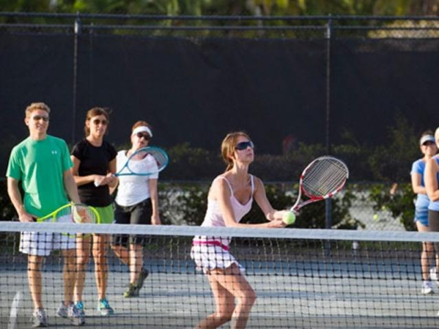 2701_640x480.jpg - Bath and Racquet Fitness Club. Photo courtesy of sarasota-health-club.com