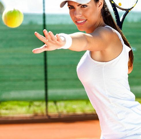 Boca Royale Tennis - Boca Royale Tennis, included in our Racquets Membership