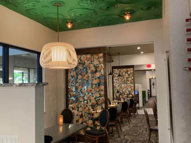 Cafe Venice - Savor Listing Image 3