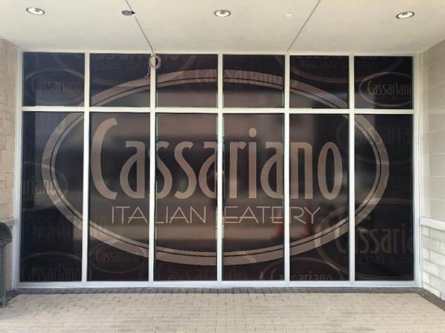 Cassariano - Savor Listing Image 4