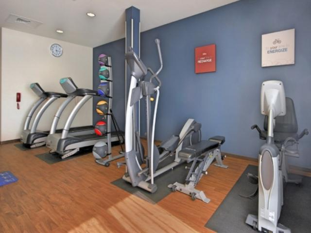 3633_640x512.jpg - State of the Art fitness center coupled with a partnership at the local Health FIT.