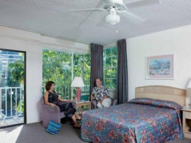 133_640x480.jpg - Guest Room