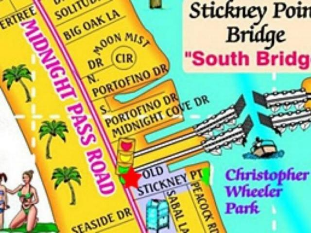 150_640x480.jpg - Map to Crescent Beach Grocery