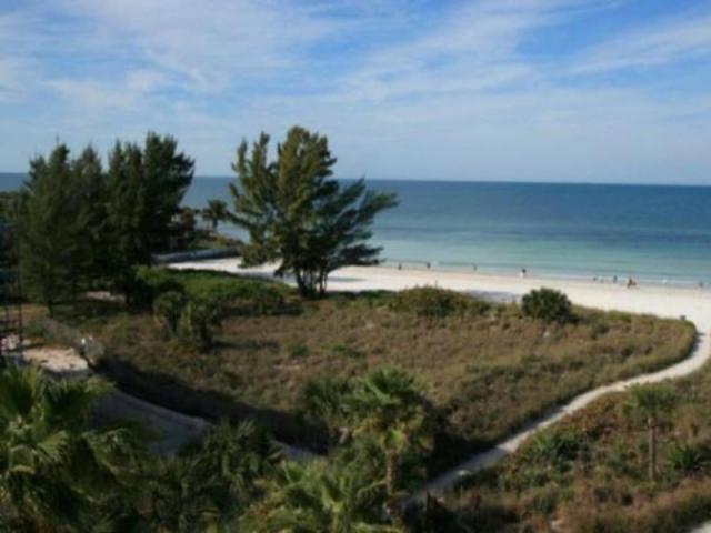 158_640x480.jpg - Siesta Sands Beach Resort - Siesta Key