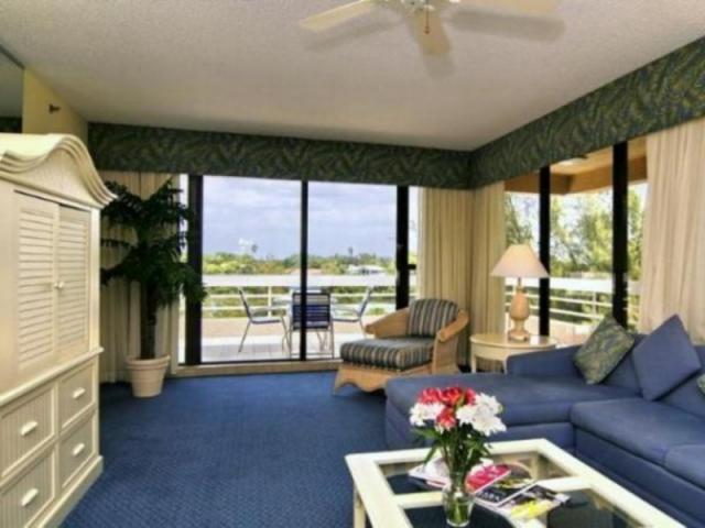 157_640x480.jpg - Longboat Bay Club - Longboat Key