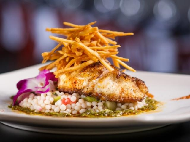 6952_721x480.jpg - Spiced Rubbed Corvina