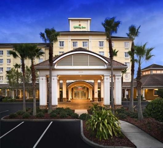 Hotels Motels Sarasota Florida