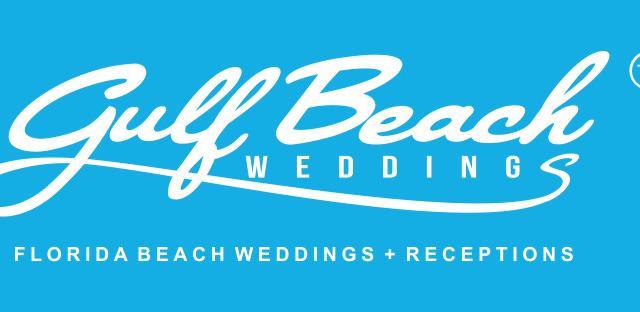 Gulf Beach Weddings - Gulf Beach Weddings Trademark