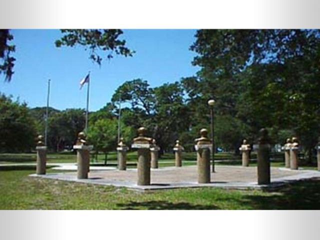 2726_640x480.jpg - Gillespie Park. Photo courtesy of sarasotagov.com