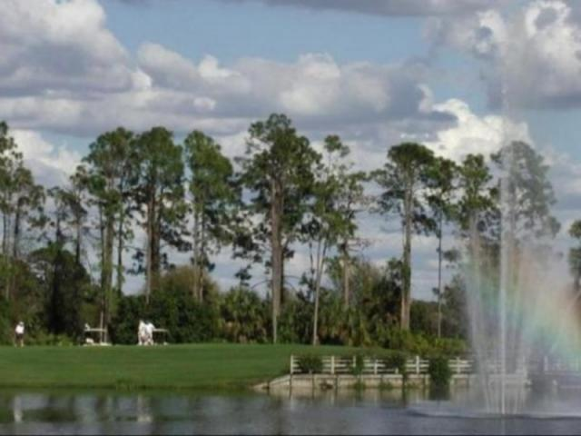 193_640x480.jpg - 63 holes of golf at your door step