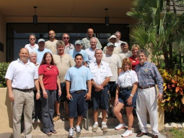 995_720x480.jpg - The Staff at Gulf & Bay Club