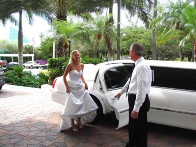 690_640x480.jpg - Wedding Coordination
