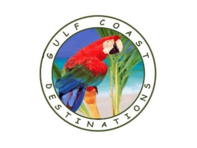 578_640x480.jpg - GCD Logo