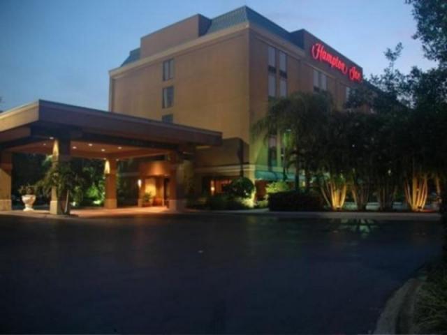 203_640x480.jpg - The Hampton Inn Sarasota