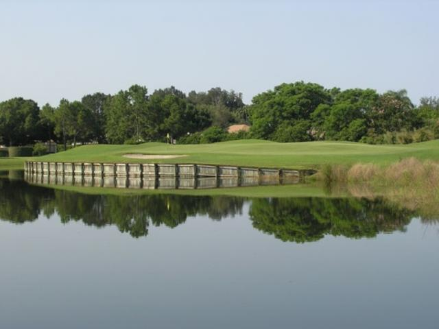 5411_650x480.jpg - The Groves:  Is a challenging Arthur Hills designed Executive 18-hole par 63 golf course that provides a unique level of challenging golf.  You can visit grovesgolf.com  to schedule a tee time.