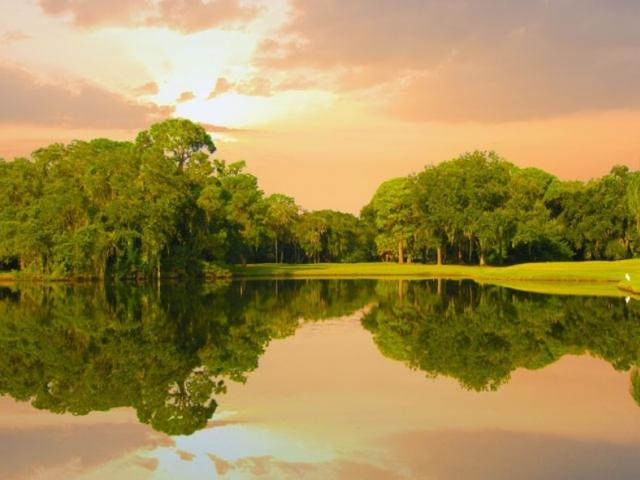 5413_650x480.jpg - The Highlands Is our semi-private championship 18-hole par 72 golf course with mature oaks and lush surroundings that provide playable and strategic shot making. Please visit thehighlandsgolfcourse.com to schedule a tee time.