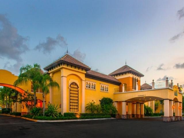 3143_640x480.jpg - Homewood Suites - Sarasota (Exterior)