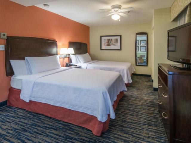 3671_640x480.jpg - Double Studio Suite - Homewood Suites by Hilton Sarasota