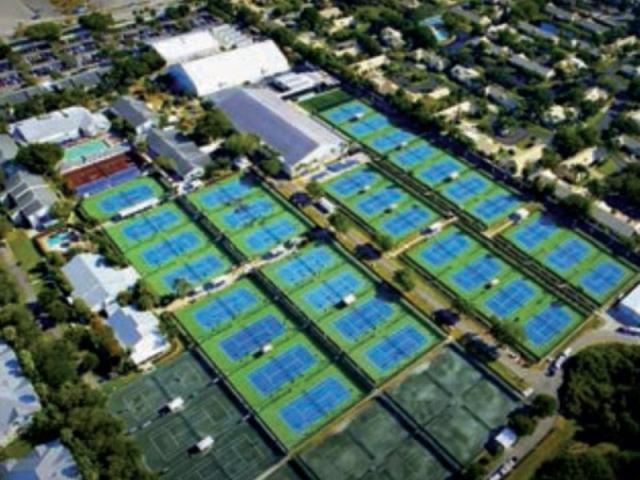 Img Sports Complex Visit Sarasota