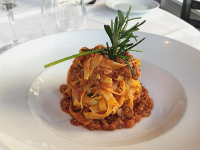 Italian Tradition - Savor Listing Image 3