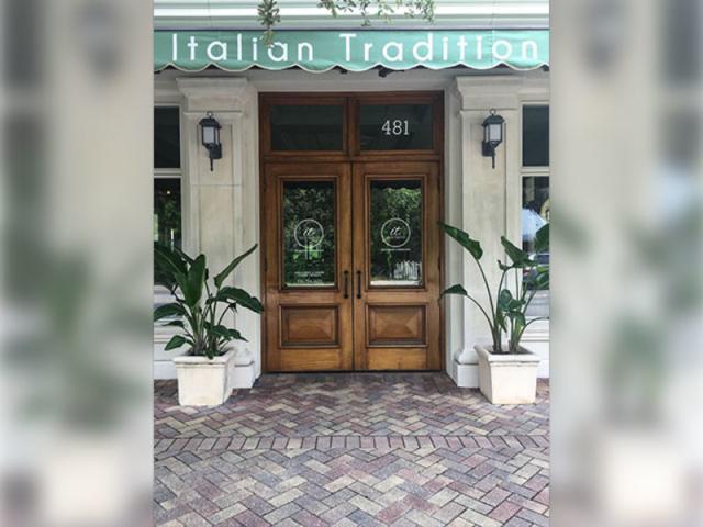 Italian Tradition - Savor Listing Image 7