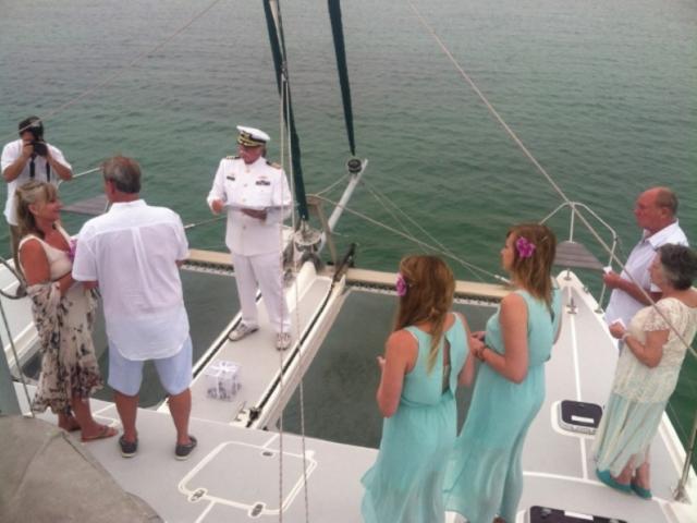 806_643x480.jpg - Weddings