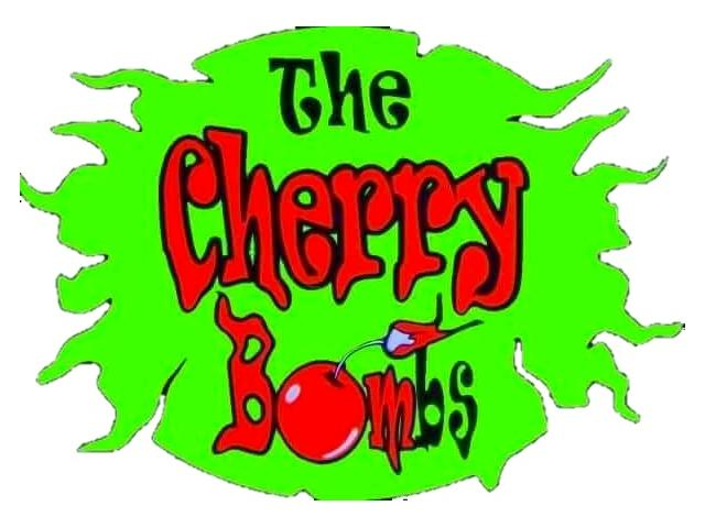 Kelly Live Presents: THE CHERRY BOMBS Live at the NEW 5-0