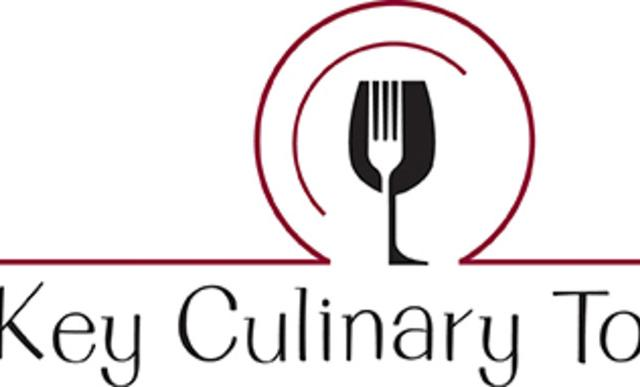 Key Culinary Tours - We offer professionally guided food tours and historic tours throughout Sarasota County.