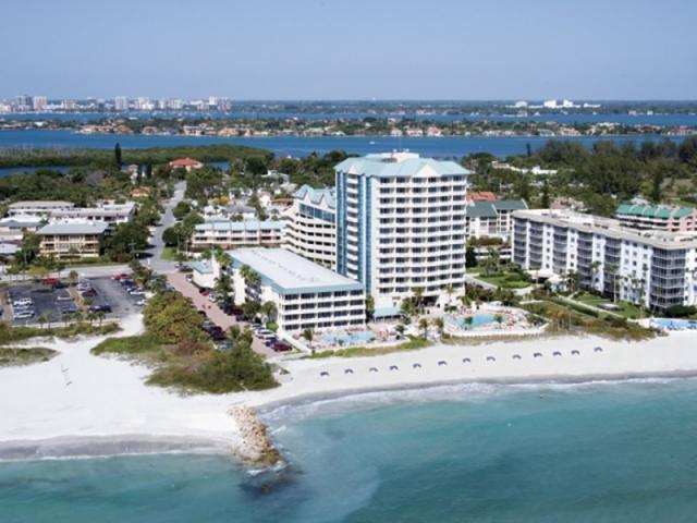 273_640x480.jpg - Sarasota's finest beachfront Resort!