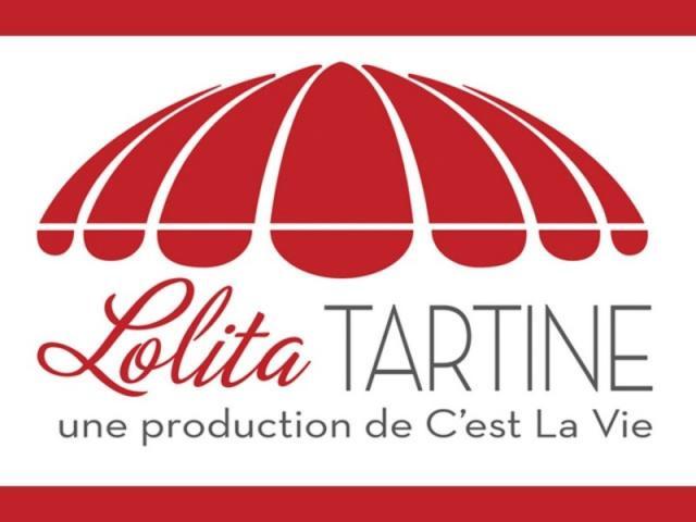 Lolita Tartine