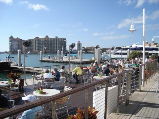 1118_640x480.jpg - Open Air Marina Jack Patio Featuring Live music daily